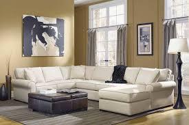 Custom Sectional Sofa 30 Photos Custom Made Sectional Sofas