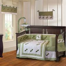 Nursery Paint Colors Affordable Nursery Furniture Sets White Wooden Crib Baby Wooden