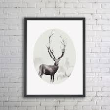 popular media room posters buy cheap media room posters lots from