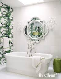 awesome decorating a white bathroom ideas decorating interior