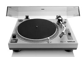 black friday record player the 8 best turntables and vinyl tech of 2017 so far