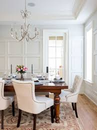 Houzz Dining Chairs White Upholstered Chairs White Upholstered Dining Chairs Houzz
