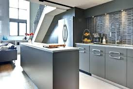kitchen galley ideas galley kitchen design photo gallery epicfy co