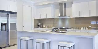 Choosing The Best Ideas For Kitchen Stylish How To Choose The Best Range Hood Buyers Guide