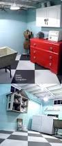 Vintage Laundry Room Decor by 66 Best Basement Refo Images On Pinterest Basement Ideas