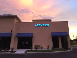 lexus of fort myers jobs lextech automotive inc homepage