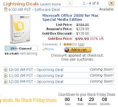 amazon 8 days to black friday apple black friday sale u2013 us 100 off iphone daily