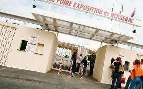 chambre de commerce de bergerac chambre de commerce de bergerac 28 images h 244 tel restaurant