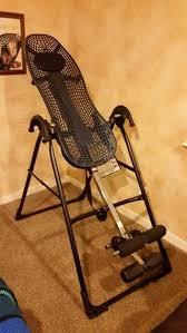 teeter hang ups ep 550 inversion table teeter hang ups ep 550 ep 950 inversion tables diy home