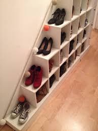 garderoben ideen fã r kleinen flur stunning wohnideen schmalen korridor ideas house design ideas