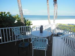 5400 estero boulevard holiday home fort myers beach fl booking com