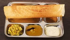 types of indian cuisine food in navi mumbai 13 places to eat in navi mumbai