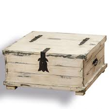 Decorative Trunks For Coffee Tables Vintage Chest Trunk Tags Steamer Trunk Coffee Table Vintage