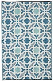 Outdoor Plastic Rugs Outdoor Plastic Rugs Home Design Ideas And Pictures