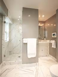 bright bathroom interior with clean bathroom 6 amazing clean marble bathroom designs bathtubs