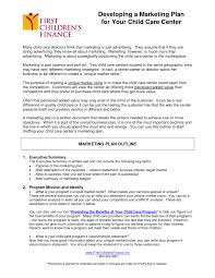 free summary for executive general dentist job description mind