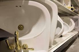 Bathroom Fixtures Calgary Calgary Restore Bathroom Fixtures 40 60 Restore