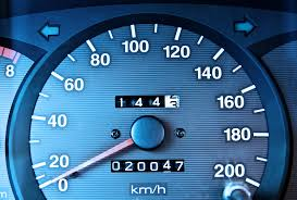 car mileage what records do you need to claim a vehicle mileage deduction