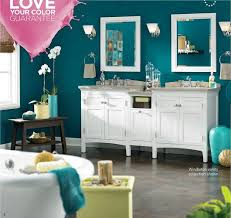 Blue Green Bathroom Ideas by Bathroom Paint Colors Google Search Bathroom Paint Ideas