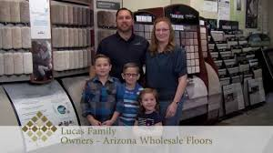 arizona wholesale floors commercial