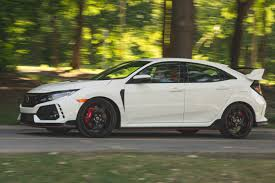 honda civic type r 2017 the 2017 honda civic type r is everything you want it to be