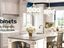 Custom Cabinets New Jersey Previous Next Custom Kitchen Designs Cabinets In Nj New Jersey