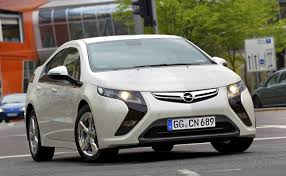 opel cars 2016 2016 opel ampera cancelled probably cleantechnica