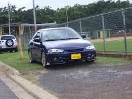 mitsubishi mirage coupe mitsubishi mirage tecnica wagon motoburg