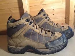 hiking boots s australia ebay danner s radical 45252 tex hiking boots size 10 d ebay
