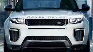 light green range rover range rover evoque