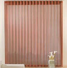 Can You Steam Clean Vertical Blinds Curtain Cleaning Melbourne 1300 362 217 Steam Curtain Cleaning