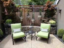 Outdoor Material For Patio Furniture by News For A Dog Day Afternoon P L A Y Blog Consider These 5