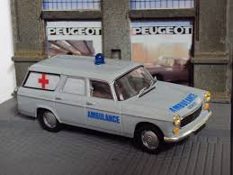 peugeot 404 coupe peugeot 404 ambulance 0701