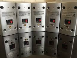 loud u0026 clear home theater sony sa wmsp76 6 1 home cinema speakers fully working