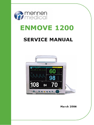cdd140487 mennen enmove 1200 service manual pdf monitoring