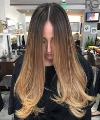 rg salon and spa 90 photos u0026 223 reviews hair salons 1061