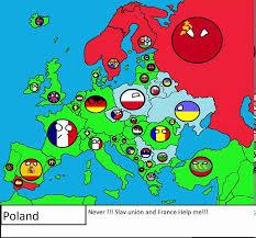 Downfall Of Ottoman Empire by Alternative Future Of Europe 4 The Ottoman Empire And Fall Of