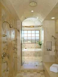 Bathroom Shower Makeovers Designing A Shower Bathroom Ideas On A Budget Bathroom Makeovers