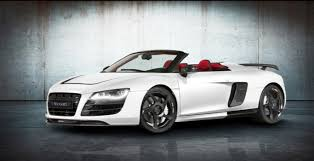 audi costly car 10 most expensive sports cars in india slide 10 of 10