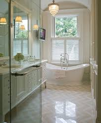 Glitter Bathroom Flooring - 26 white glitter bathroom floor tiles ideas and pictures florida