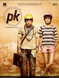 What the   Idiots Taught Me   Seminar Philippines Box office success of Marathi film      Sairat      is equivalent to      Dhoom        and        Idiots       says Riteish Deshmukh   quot