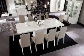 White Gloss Living Room Furniture Sets White Gloss Living Room Furniture Sets Coma Frique Studio