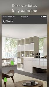 Download Houzz Interior Design Ideas Android App For PC  Houzz - Houzz interior design ideas