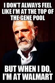 Funny Meme Of The Day - i dont always funny meme dump a day