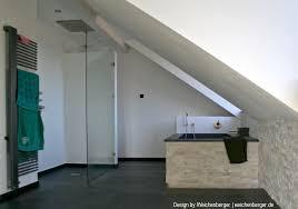 badezimmer mit dachschräge bad gestalten dachschrage inneneinrichtung und möbel