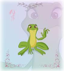 243 disney princess u0026 frog images