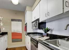 3 bedroom apartment for rent sacramento ca 3 bedroom apartments for rent 68 apartments