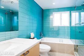 green bathroom design brown file ensuite cabinet seat black