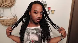 twist using marley hair 294 havana inspired marley twists tutorial youtube
