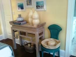 Yellow Bedroom Ideas Custom 20 Blue Yellow Room Decor Decorating Design Of 20 Charming